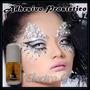 Adhesivo Ideal Para Protesis Faciales