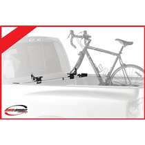 Porta Bicicletas Thule Modelo Low Rider Solo Run-shop!