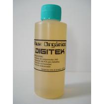 Flux Orgánico Líquido (125 Ml.)