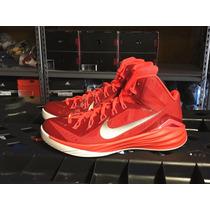 Tenis Nike Hyperdunk 2014 100% Originales + Envio Gratis Dhl