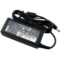 Cargador Laptop Dell Latitude D810, 65w, 19.5v, 3.34a.