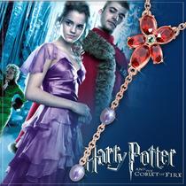 Harry Potter Collar Original Hermione