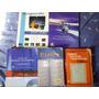 Libros De Ingenieria Quimica, Estructura Atomica Quimica !