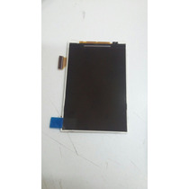 Display Alcatel Ot918