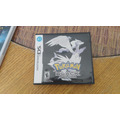 Pokemon Black Para Nintendo Ds