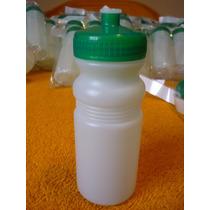 Anfora Magica 500 Ml. Made In U.s.a ¡cambia De Color!