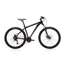 Bicicleta Polygon Premier 4 Rodada 27.5 / 24 Velocidades