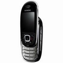 Siemens Sl75 Gsm Telefono Celular