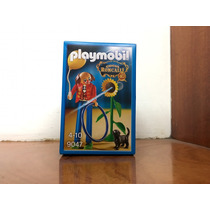 Playmobil 9047 Circo Roncalli Payaso Set Exclusivo