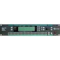 Ecualizador Digital Altair Deq282 Control De Bandas Antari