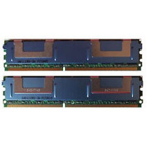 Memoria Dell Poweredge 1950 Ii 2900 Ii 2950ii 4gb (2x2gb)