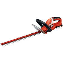 Tb Cortadora De Cesped Black And Decker Lht2220 22-inch 20