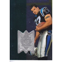 1998 Spx Finite The New School Jason Peter De Car Panthers