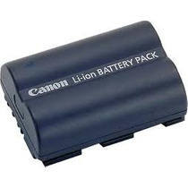Bateria Canon Bp-511 Bp-511a Bp-512 Bp-508 Eos 40d 50d 5d