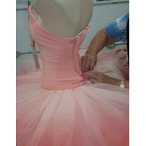 Vestuario Ballet , Danza Árabe Y Jazz Por Cotización.