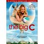 The Big C, La Primera Temporada Completa 1, Serie Tv, Dvd