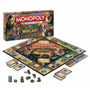 Monopoly World Of Warcraft Collector