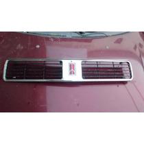 Chevrolet Cutlass 90-96 , Parrilla