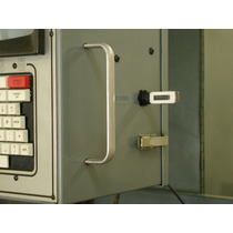 Usbcnc-fad-sw Controlador Usb Para Fadal Cnc88