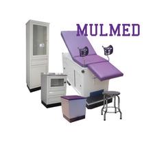 Muebles Para Consultorio Directos Fabrica