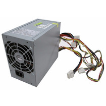 Fuente Sun Blade 2500 600w Ac Input Power Supply 300-1667