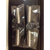 Set Seguros Aluminio Jetta Gli Mk4