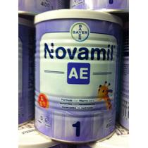 Novamil Ae 1