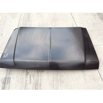 Cofre Capó Tw Ford Pick Up F-150 / 250 Mod: 87-88-89-90-91