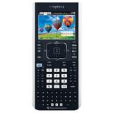 Calculadora Graficadora Ti Nspire Cx Texas Instruments Funda