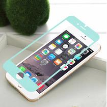 Skin Sticker Y Mica Pantalla Para Iphone 6 Y 6s Envio Gratis