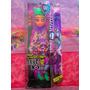 Monster High Set De Ropa Inner Monster Mod 2