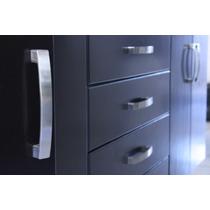 Modernas Jaladeras Para Cocina Y Closet Minimalista Vbf