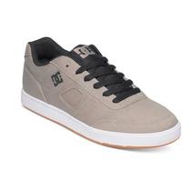 Tenis Calzado Hombre Caballero Cue Tx Shoe Xskw Dc Shoes