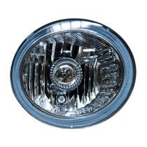 Faro Niebla Nissan Murano 2004-2005-2006-2007-2008 + Regalo