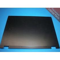 Top Cover Laptop Dell Latitude E6500 ¡¡nuevo!!