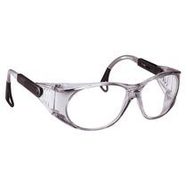 Gafas De Seguridad Claro Anti-niebla Universal 3m