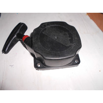 Piola, Jalon, Minipocket Mortor 49cc Gokart