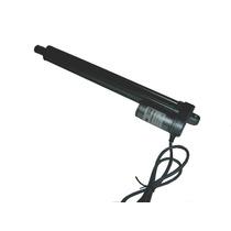 Actuador Lineal 25.40cm Elevacion Y 45kg Xscorpion Xla10