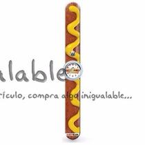 Reloj Watchitude De Hot Dog
