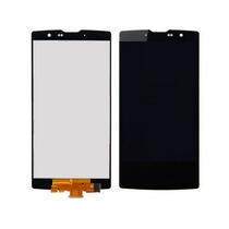 Pantalla Lcd Y Touch Lg Magna H500 H500f H502 Completa Nueva