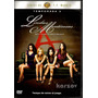 Lindas Mentirosas Temporada 3 Tres, Pretty Little Liars, Dvd