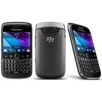 Teléfono Móvil Blackberry Bold 9790 Gran Oferta!