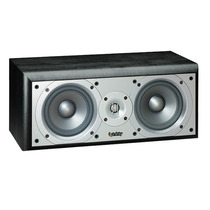 Infinity® Primus Pc250 Bk Bafle Central 150 Watts