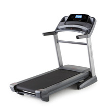 Caminadora Electrica Freemotion Fm850 Treadmill
