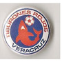 Pin Veracruz Liga De Ascenso