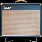Combo Laney Lion Heart Guitarra Eléctrica, 20w 1x12 L20t-112