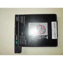 Floppy Drive Extraible Ibm Para Laptop Thinkpad 1.44mb