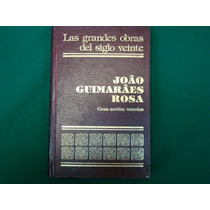 Ofrecemos 16 Títulos De Colección Grandes Obras Del Siglo Xx