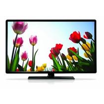 Led Tv Samsung Un19f4000 19 Pulgadas 720p 60hz (modelo 2013)