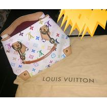 Bolsa Luis Vuitton